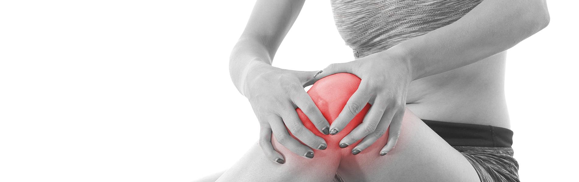 home-rotation-knee